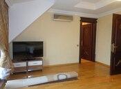 5 otaqlı yeni tikili - Sahil m. - 420 m² (6)