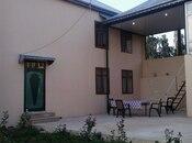 6 otaqlı ev / villa - İsmayıllı - 280 m² (2)