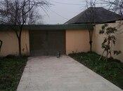 6 otaqlı ev / villa - İsmayıllı - 280 m² (4)