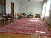 6 otaqlı ev / villa - İsmayıllı - 280 m² (5)