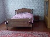 6 otaqlı ev / villa - İsmayıllı - 280 m² (6)