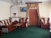 6 otaqlı ev / villa - İsmayıllı - 280 m² (8)
