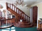 6 otaqlı ev / villa - İsmayıllı - 280 m² (9)