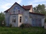 4 otaqlı ev / villa - Quba - 160 m² (2)