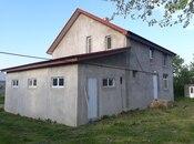 4 otaqlı ev / villa - Quba - 160 m² (3)