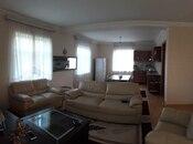 4 otaqlı ev / villa - Quba - 160 m² (5)