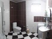 4 otaqlı ev / villa - Quba - 160 m² (8)