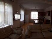 4 otaqlı ev / villa - Quba - 160 m² (6)