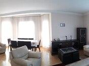 4 otaqlı ev / villa - Quba - 160 m² (4)