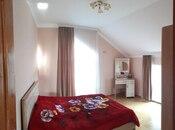 4 otaqlı ev / villa - Quba - 160 m² (10)