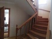 4 otaqlı ev / villa - Quba - 160 m² (14)