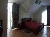 4 otaqlı ev / villa - Quba - 160 m² (11)