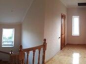 4 otaqlı ev / villa - Quba - 160 m² (12)