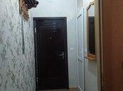 2 otaqlı köhnə tikili - Gənclik m. - 46 m² (10)