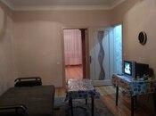2 otaqlı köhnə tikili - Gənclik m. - 46 m² (2)