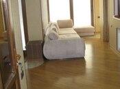 6 otaqlı ev / villa - Quba - 300 m² (8)