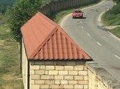 6 otaqlı ev / villa - Quba - 300 m² (32)