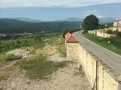 6 otaqlı ev / villa - Quba - 300 m² (34)