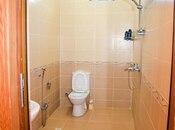 6 otaqlı ev / villa - Quba - 300 m² (7)