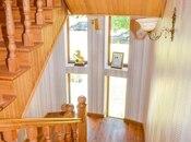 6 otaqlı ev / villa - Quba - 300 m² (9)
