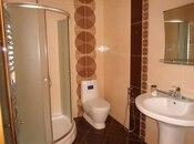 6 otaqlı ev / villa - Quba - 300 m² (11)