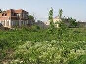 6 otaqlı ev / villa - Quba - 300 m² (31)