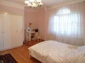 6 otaqlı ev / villa - Quba - 300 m² (5)