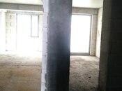 2-комн. новостройка - пос. Ахмедлы - 87.6 м² (4)