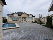 Bağ - Mərdəkan q. - 285 m² (2)