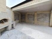 Bağ - Mərdəkan q. - 285 m² (3)