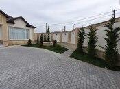 Bağ - Mərdəkan q. - 285 m² (4)
