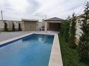 Bağ - Mərdəkan q. - 285 m² (6)