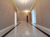 Bağ - Mərdəkan q. - 285 m² (7)