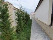 Bağ - Mərdəkan q. - 285 m² (5)
