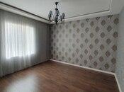 Bağ - Mərdəkan q. - 285 m² (13)