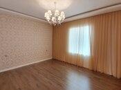 Bağ - Mərdəkan q. - 285 m² (14)