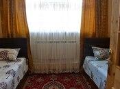 3 otaqlı ev / villa - Qusar - 60 m² (7)