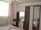 3 otaqlı ev / villa - Qusar - 60 m² (10)