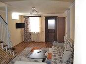 3 otaqlı ev / villa - Qusar - 60 m² (3)