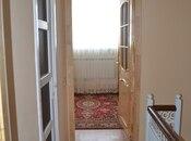 3 otaqlı ev / villa - Qusar - 60 m² (6)