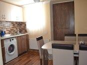 3 otaqlı ev / villa - Qusar - 60 m² (4)