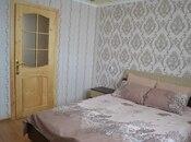 3 otaqlı ev / villa - Qusar - 60 m² (11)
