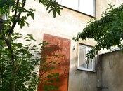 3 otaqlı ev / villa - Qusar - 60 m² (12)