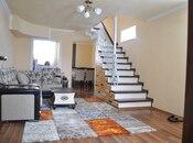 3 otaqlı ev / villa - Qusar - 60 m² (2)