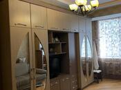 4 otaqlı yeni tikili - Şah İsmayıl Xətai m. - 155 m² (14)
