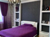 4 otaqlı yeni tikili - Şah İsmayıl Xətai m. - 155 m² (8)