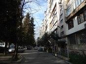 2 otaqlı köhnə tikili - Azadlıq Prospekti m. - 55 m² (2)