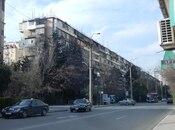 2 otaqlı köhnə tikili - Azadlıq Prospekti m. - 55 m² (3)