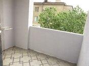 1 otaqlı yeni tikili - Nəriman Nərimanov m. - 58 m² (9)