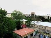 1 otaqlı yeni tikili - Nəriman Nərimanov m. - 58 m² (8)